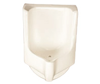 products-waterless-urinal